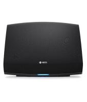 Denon HEOS 5 HS2 Altoparlante portatile stereo Nero