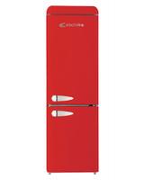 Electroline BME-30VVAR frigorifero con congelatore