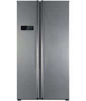 Electroline SBSE66DXA frigorifero side-by-side