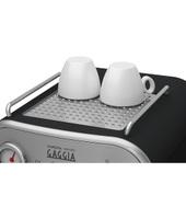 Gaggia Macchina da caffè manuale RI8525/01