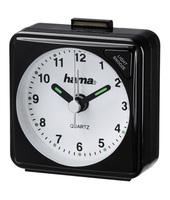 Hama A50 Nero
