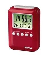 Hama RC70 Rosso