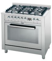 Cucine hotpoint ariston online - Cucina a gas ariston ...