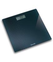Innofit INN-101 Bilancia pesapersone elettronica Blu bilance pesaperso