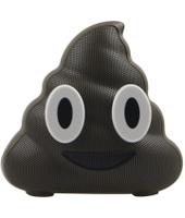 JAM Chocolate Swirl Mono portable speaker Marrone