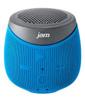 JAM Double Down Mono 4W Blu