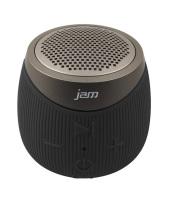 JAM Double Down Mono 4W Nero