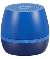 JAM HX-P190 Mono portable speaker Blu
