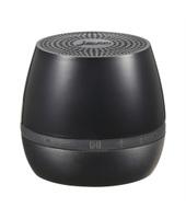 JAM HX-P190 Mono portable speaker Nero