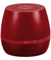 JAM HX-P190 Mono portable speaker Rosso