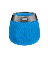 JAM Replay Mono Blu
