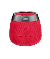 JAM Replay Mono Rosso