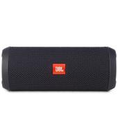 JBL Flip 3 Altoparlante portatile stereo 16W Nero