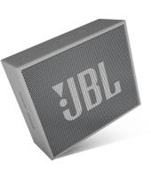 JBL Go Mono portable speaker 3W Grigio