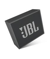 JBL Go Mono portable speaker 3W Nero