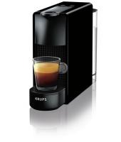 Krups Essenza Mini XN110810 Libera installazione Manuale Macchina per