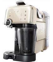 Lavazza Fantasia Macchina per caffè con capsule 1.2L 1tazze Bianco