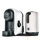 Lavazza Minù Caffè Latte Libera installazione Semi-automatica Macchina