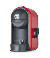Lavazza Minù Libera installazione Manuale Macchina per caffè con capsu