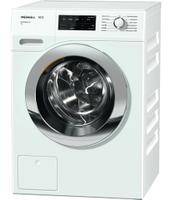 Miele WCI330 Power Wash Libera installazione Carica frontale 9kg 1600G