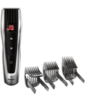Philips HAIRCLIPPER Series 7000 Regolacapelli HC7460/15