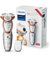 Philips Rasoio elettrico Wet & Dry SW5700/07