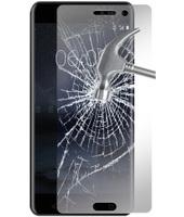 Phonix NK6TGS 6 1pezzo(i) protezione per schermo
