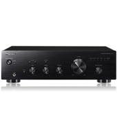 Pioneer A-10-K 2.0 Casa Cablato Nero amplificatore audio