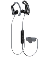 Pioneer E7 Auricolare Stereofonico Senza fili Grigio auricolare per te
