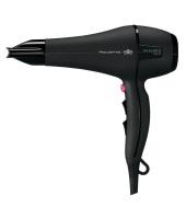 Rowenta CV 7812 2100W Nero asciuga capelli
