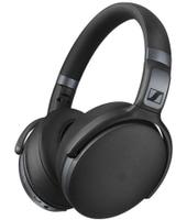 Sennheiser HD 4.40 BT Wireless Padiglione auricolare Stereofonico Cabl