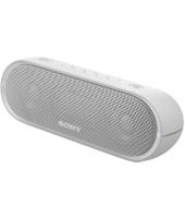 Sony SRS-XB20 Mono portable speaker Bianco