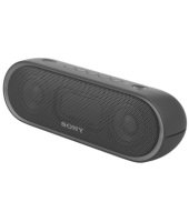 Sony SRS-XB20 Mono portable speaker Nero