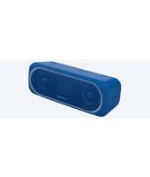 Sony SRS-XB30 Mono Blu