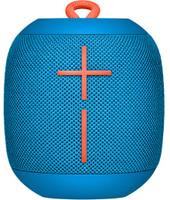 Ultimate Ears WONDERBOOM Mono portable speaker Blu