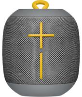 Ultimate Ears WONDERBOOM Mono portable speaker Grigio