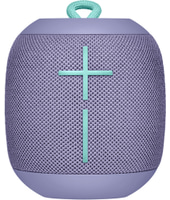 Ultimate Ears WONDERBOOM Mono portable speaker Porpora