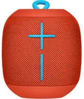 Ultimate Ears WONDERBOOM Mono portable speaker Arancione