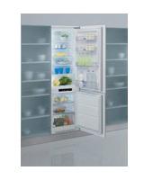Whirlpool ART 459/A+/NF/1 Incasso 264L A+ Bianco frigorifero con conge