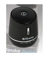 Xtreme 33133 Mono 3W Nero altoparlante portatile