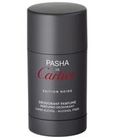 Cartier Pasha de Cartier Deodorante (75.0 g)