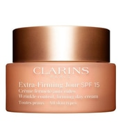 Clarins Rassodare e Lifting (40 anni) Crema Viso (50.0 ml)