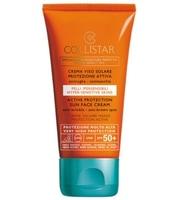 Collistar Abbronzatura Perfetta Crema Solare (50.0 ml)