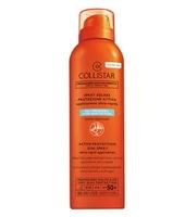 Collistar Abbronzatura Perfetta Spray Solare (150.0 ml)
