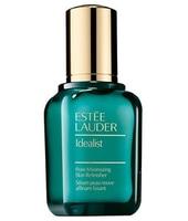 Estée Lauder Skin Essentials Siero (50.0 ml)