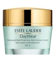 Estée Lauder Skin Essentials Crema Viso (50.0 ml)