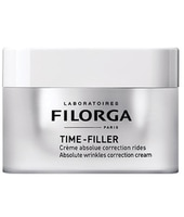 Filorga Anti-Rughe Crema Viso (50.0 ml)