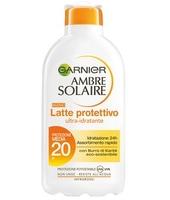 Garnier Ambre Solaire Latte Solare (200.0 ml)
