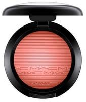 MAC Blush Fard (4.0 g)