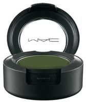 MAC Eyeshadow Ombretto (1.5 g)